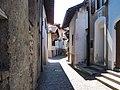 0 Tesero - Val di Fiemme - 09.jpg