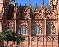 0ppenheim Katharinenkirche Suedfassade.jpg