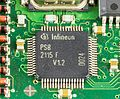 1&1 NetXXL powered by FRITZ! - Infineon PSB 2115 F on mainboard-1828.jpg