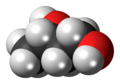 1,3-Butanediol-3D-spacefill.png