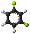 1,3-Difluorobenzene-3D-balls.png