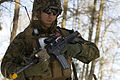 1-8 Marines Deployment for Training Exercise 150218-M-OU200-010.jpg