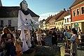 1.9.16 1 Pisek Puppet Parade 33 (29332209381).jpg