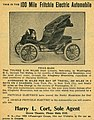 100-Mile Fritchle Electric Automobile (1909) (ADVERT 109).jpeg