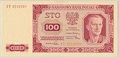 100 złotych 1948 awers.jpg