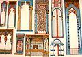 1038-ILL. Ornement arabe 004.jpg