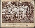 106th Hazara Pioneers, 1913.jpg