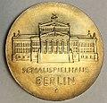 10 Mark 1987 Schauspielhaus Berlin reverse.jpg