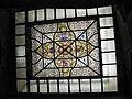 10 Palau Mornau, c. Ample.jpg