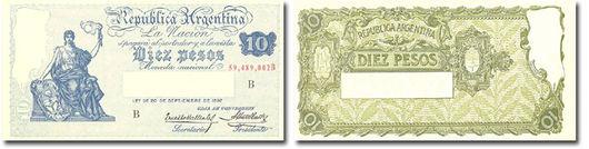 10 Peso Moneda Nacional AB 1903.jpg