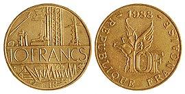 10 francs 1988.jpg