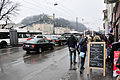 11-12-23-obus-salzburg-by-RalfR-35.jpg