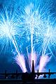 110702-F-PM645-012 Fireworks at Yokota.jpg