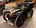 110 ans de l'automobile au Grand Palais - Mors 12 CV Tonneau- 1902 - 004.jpg