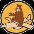 115th Bombardment Squadron - Emblem.png
