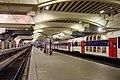 11735149 cd65d0fdd7 o Paris Gare Montparnasse cote Banlieue.jpg