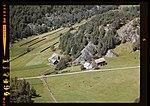 117494 Kvinesdal kommune (9213805341).jpg