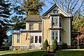 11 Fairmount Road East, Pottersville, NJ.jpg
