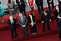 11 Marzo 2018, Pdta. Bachelet y Ministros participan de foto oficial previo al cambio de mando. (39852901525).jpg