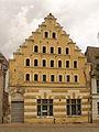 11 Wismar Altstadt 042.jpg
