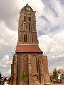 11 Wismar St Marien 004.jpg