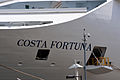 12-06-09-costa-fortuna-by-ralfr-05.jpg
