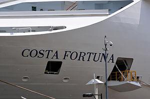 12-06-09-costa-fortuna-by-ralfr-05.jpg