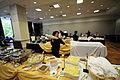 12-07-14-wikimania-wdc-by-RalfR-07.jpg