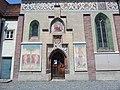 12.07.2015. Blutenburg, Pasing-Obermenzing, München, Deutschland - panoramio (12).jpg