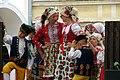 12.8.17 Domazlice Festival 028 (36510590456).jpg