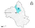 12079-Coubisou-EPCI.png