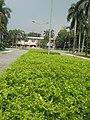 120Mehan Garden Ermita Manila 15.jpg