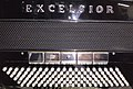 120 bass buttons of Excelsior accordion 220.jpg