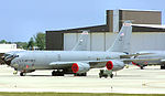 128th Air Refueling Wing KC-135s General Mitchell ANGB.jpg