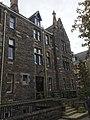 12 Professors' Square, University of Glasgow.jpg