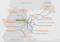 12 caminos históricos de Guadalupe.png