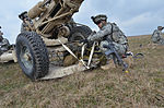 12th Combat Aviation Brigade mission rehearsal exercise 140317-A-DI345-008.jpg