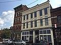 12th Street, Over-the-Rhine, Cincinnati, OH (27228317057).jpg