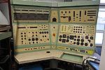 13-02-24-aeronauticum-by-RalfR-097.jpg