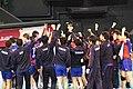 130309 Vプレミアリーグ男子有明大会 1日目 (37) - fc東京バレーボールチーム.jpg