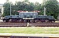 131R13020685 Eisenbahn, Bahnhof Heiligenstadt, Lok 1189.05.jpg