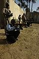 132322 - Iraqi police graduate leadership course (Image 3 of 7).jpg
