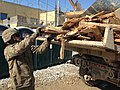 133rd Engineer Battalion keeps projects going on BAF 140208-A-ZZ999-721.jpg