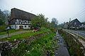 14-05-02-Umgebindehaeuser-RalfR-DSC 0318-045.jpg