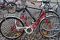 14-08-12-Helsinki-Fahrrad-Tunturi-RalfR-15.jpg