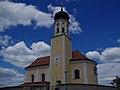 14.06.16 Martinsneukirchen St.Martin.JPG