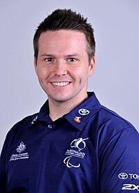 140611 - Jeremy Doyle - 3a - 2012 Team processing.jpg