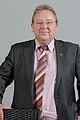 1432-ri-90-Lars Winter SPD.jpg