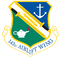 143d Airlift Wing