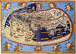 1482 Cosmographia Germanus.JPG